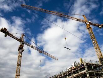 Le case del futuro: cosa cambierà nei prossimi 20 anni