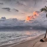 Beppe Braida abbandona l'isola