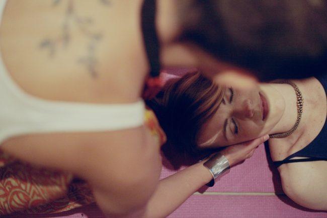 7 massage-835468_1920