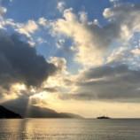 Perché scegliere l'isola d'Elba come meta delle proprie vacanze