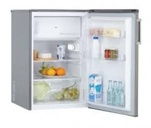 mini-frigo-300x256