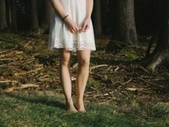 Bellezza e salute dei piedi, ecco come occuparsene