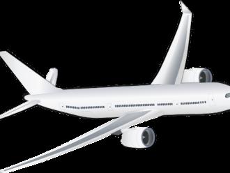 Chiara Ferragni vola in Puglia con un aereo privato ed è subito polemica tra i commenti