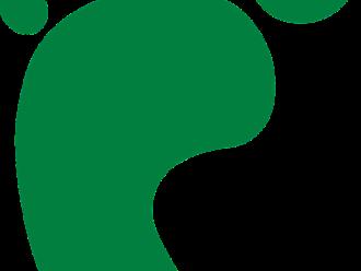 Arriva il Green Pass obbligatorio per alcune attività