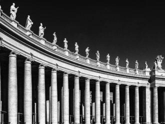 Vaticano contro DDL Zan, la replica del Premier