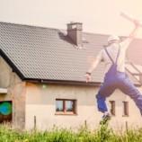 Cosa fare per ottenere un risarcimento danni infortunio sul lavoro