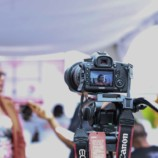 Consigli per uno spot televisivo efficace