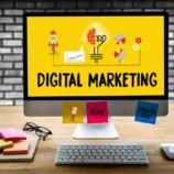 Cinque domande da porsi prima di affidarsi ad un'agenzia di marketing